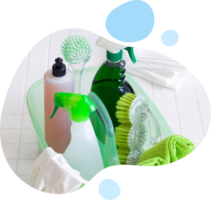 Best House Cleaning Westlake Village CA