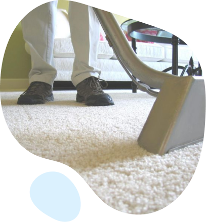 Carpet Cleaning Westlake Village