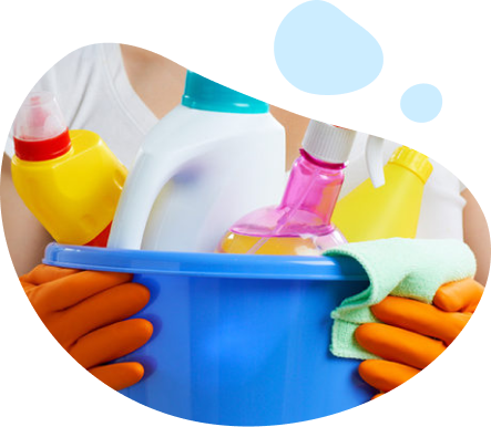 House Cleaners Westlake Village