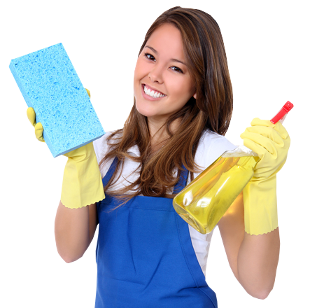 House Cleaning Thousand Oaks