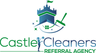 castle-cleaners-logo-footer@2x